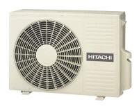 Pompe à chaleur / Climatisation